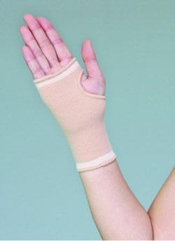 Бандаж на лучезапястный сустав москва как вылечить коксаартроз азобедренного сустава