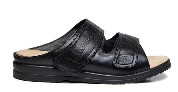 46163a33c OT-719 (ортопедическая обувь) Сандалии взрослые ортопедические
